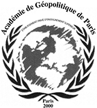 Académie de Géopolitique de Paris